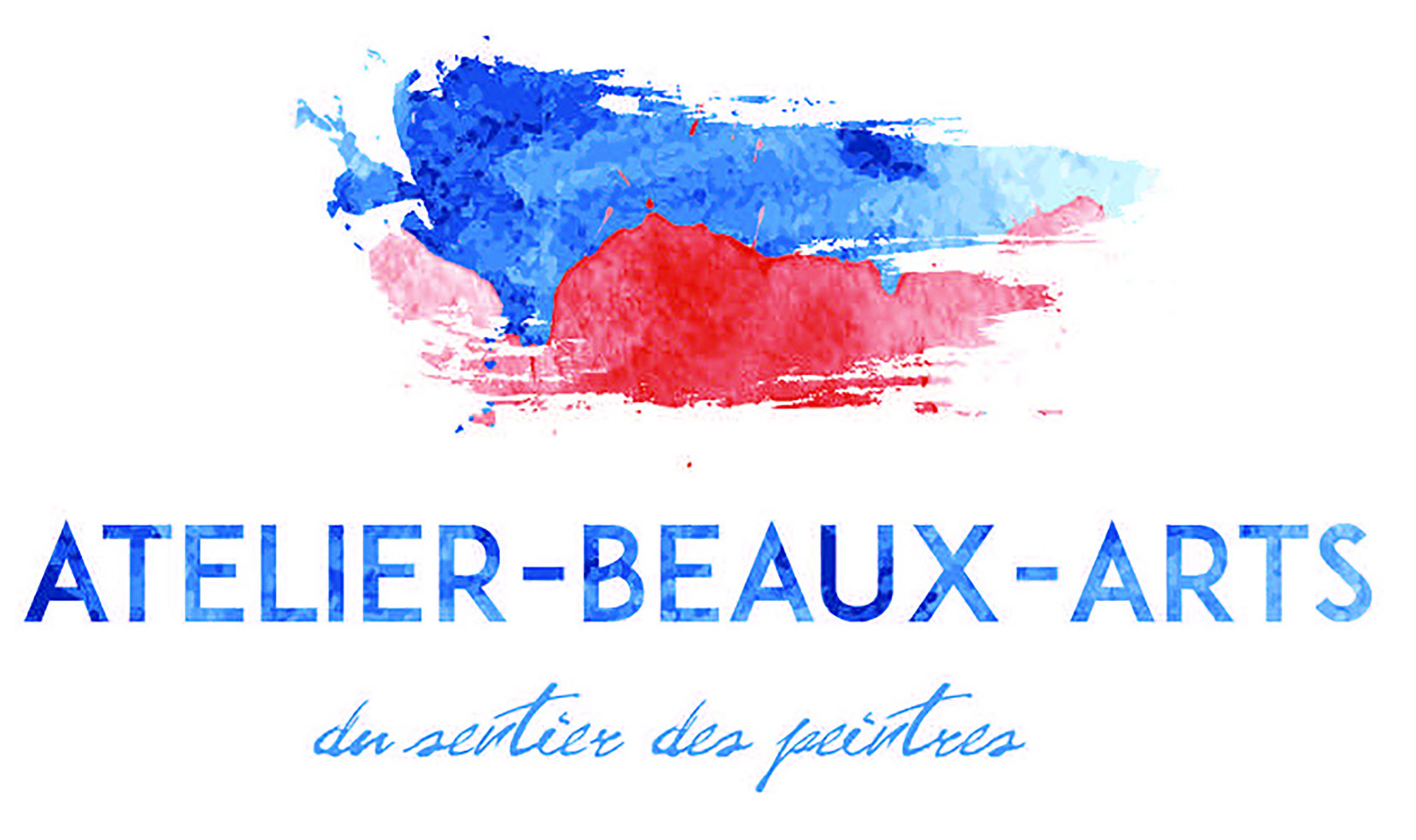 Atelier Beaux Arts